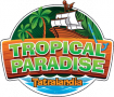 tropical-paradise-300
